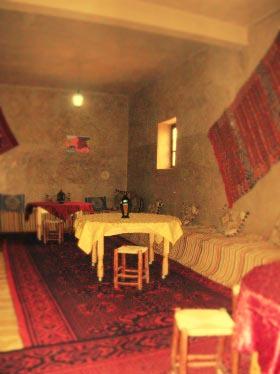 camera-chez-nous-marocco