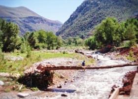 escursione-valle-ourika